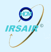 Press Release - BenefitScape Announces IRSAIR