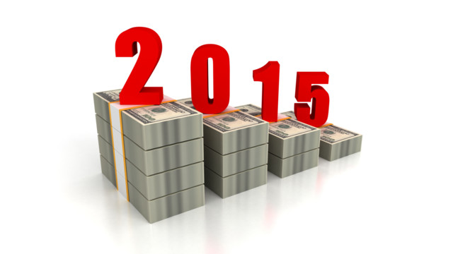 BenefitScape is Pleased to Continue Tax Year 2015 Reporting Requirements For All Late Filers
