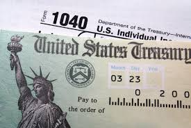 3 Big Reasons to Distribute Form 1095-B/C Weeks Before the March 2nd Deadline Extension