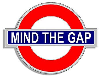 Mind the gap: Solution to ACA tax filing during a change in HCM or payroll platform