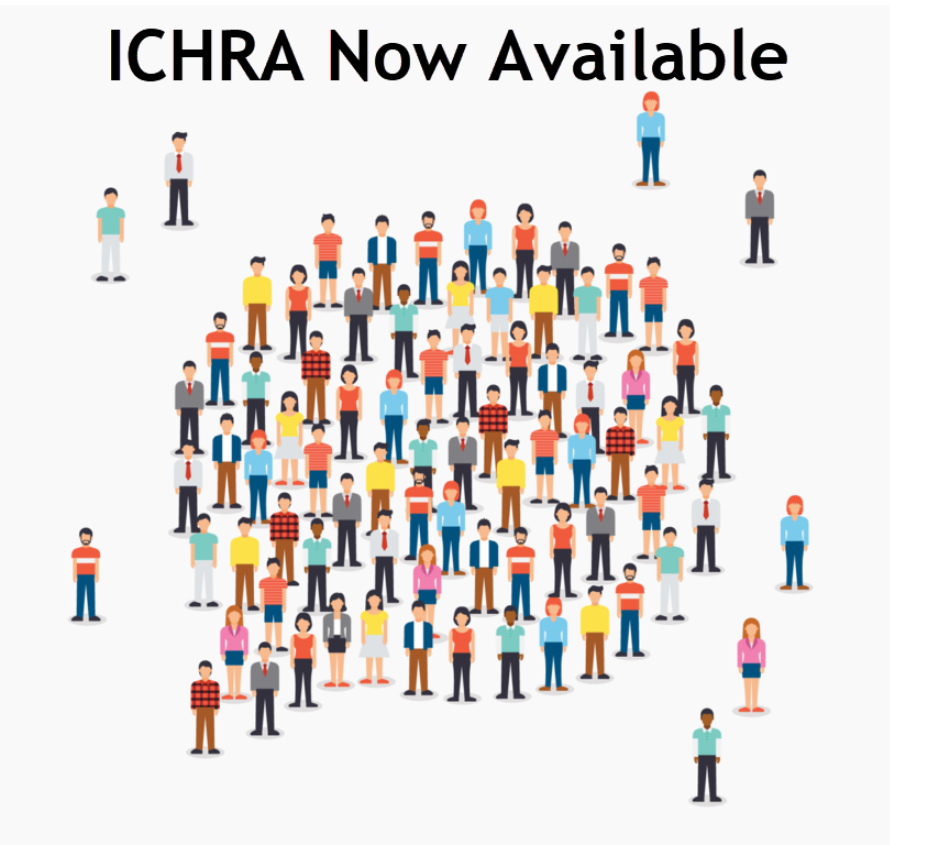 IRS Provides Additional Codes for ICHRAs Under Section 6056