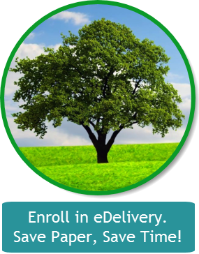 Enroll in eDelivery